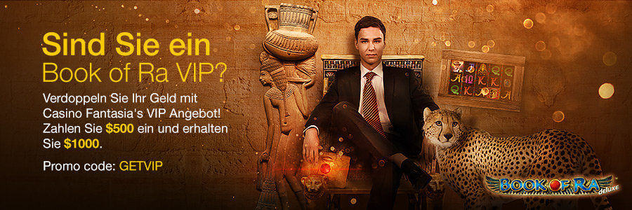 online casino mit bonus book of ra deluxe